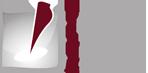 logo_plda