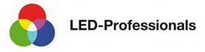 LED-PROFESSIONALS