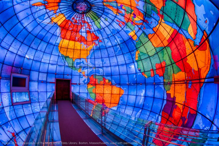 Mapparium-Boston-Ryan-Fischer-Hi-Res-Watermark-2-768x511