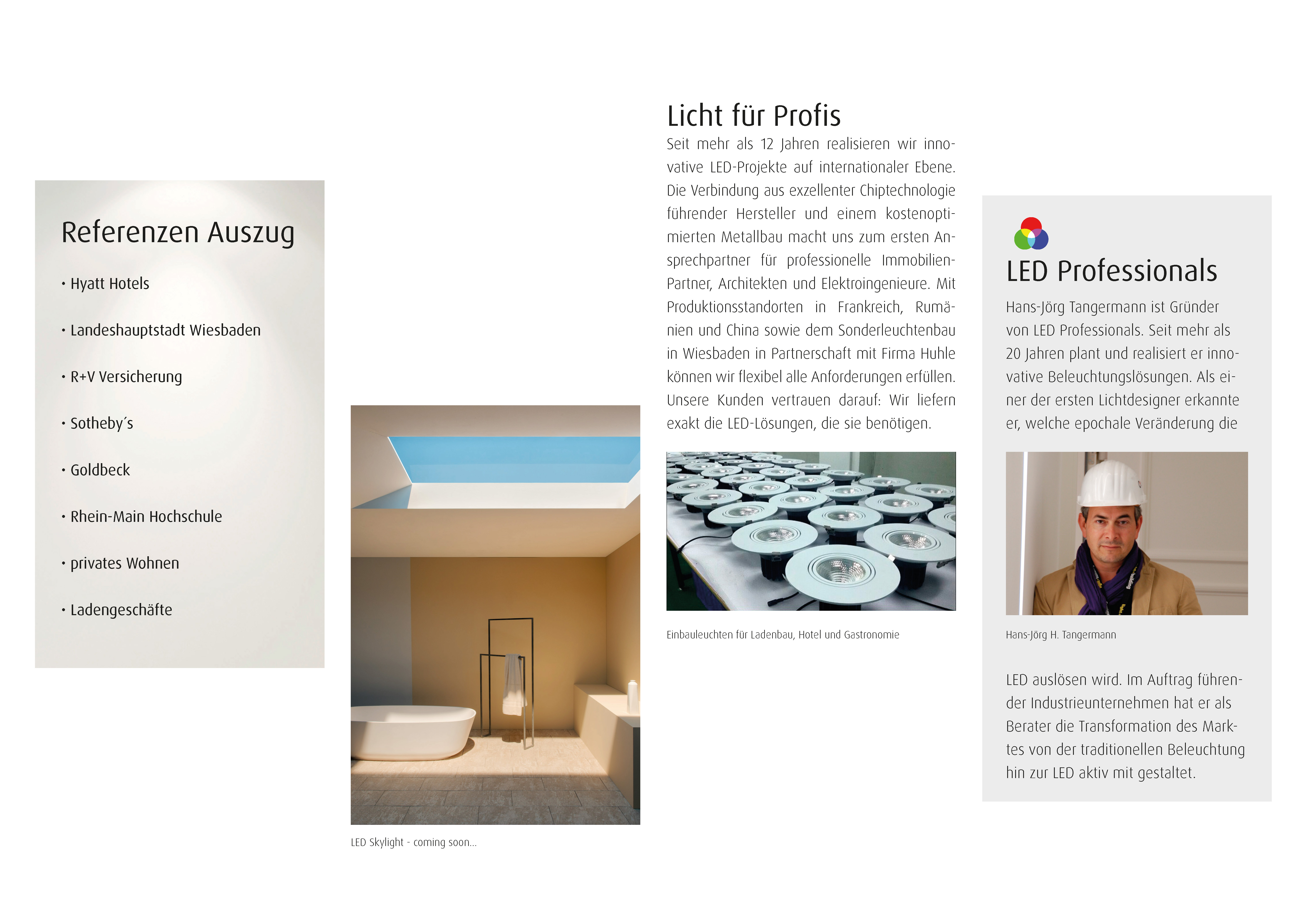 LED Professionals A4_Seite_2