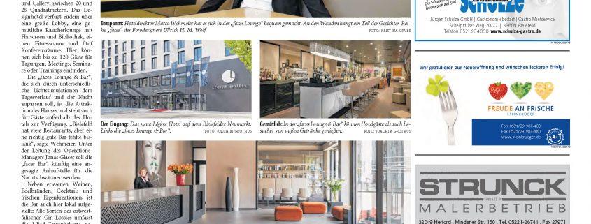 2NW-Sonderseite-Legere-Hotel-Bielefeld-30062016
